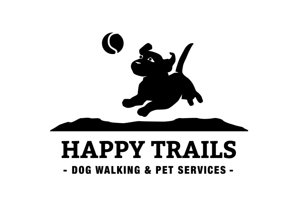 Happy-Trails_Black