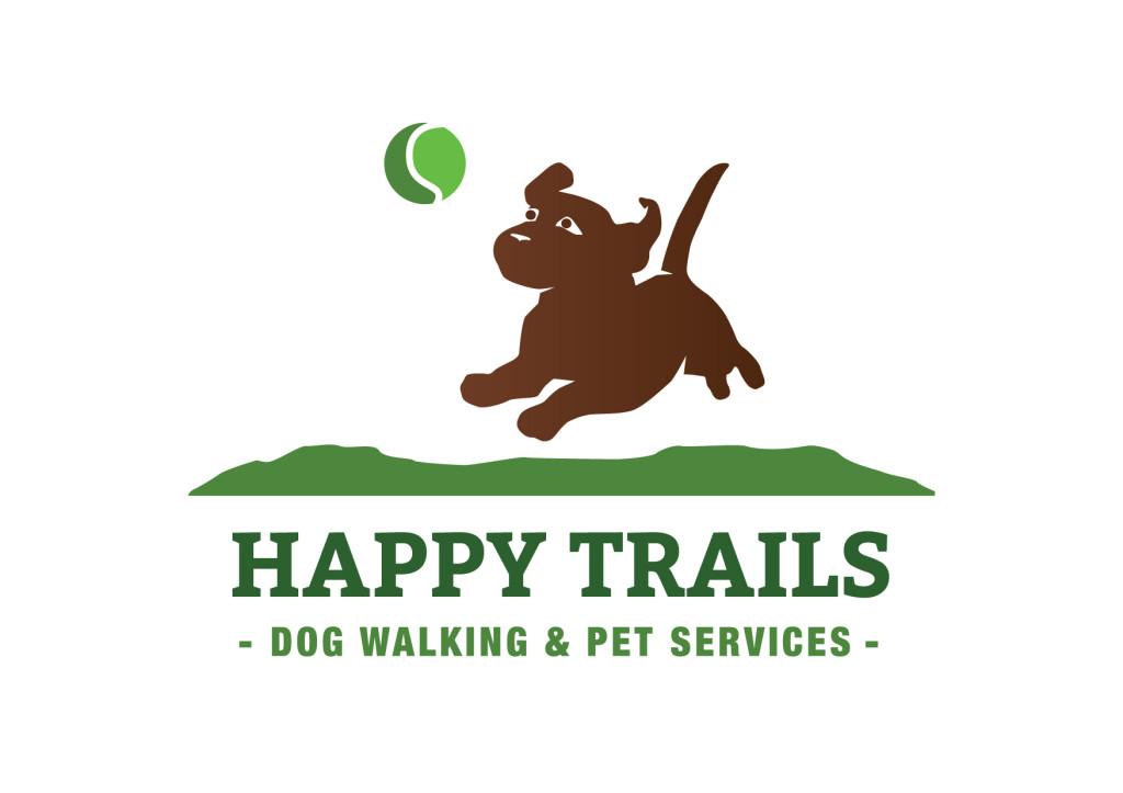 Happy-Trails_Colour-01